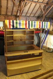 kaufladen gebraucht kinder baby spielzeug g nstige. Black Bedroom Furniture Sets. Home Design Ideas