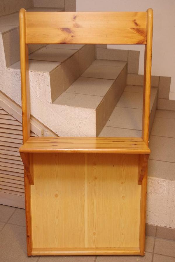 kaufmannsladen kasperletheater f r flexa hochbett in heidelberg kinder jugendzimmer kaufen. Black Bedroom Furniture Sets. Home Design Ideas