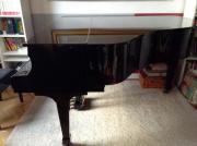 Kawai Klavier Flügel
