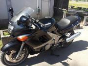 Kawasaki ZZ-R600
