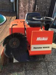 hako hamster gebraucht kaufen 3 st bis 65 g nstiger. Black Bedroom Furniture Sets. Home Design Ideas