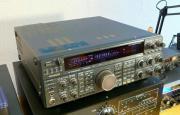 KENWOOD TS-950 SDX Allmode KW-Transceiver Kenwood TS-950 SDX SDX-Variante mit Antennen-Tuner, DSP und 150 Watt MOS-FET PA (2 x Motorola MRF-150). Gerät ist 100 % in Ordnung, sehr ... 615,- D-54292Trier Ruwer Heute, 16:32 Uhr, Trier Ruwer - KENWOOD TS-950 SDX Allmode KW-Transceiver Kenwood TS-950 SDX SDX-Variante mit Antennen-Tuner, DSP und 150 Watt MOS-FET PA (2 x Motorola MRF-150). Gerät ist 100 % in Ordnung, sehr