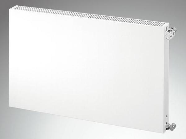 kermi plan heizk rper typ 22 305 1405 kompakt in. Black Bedroom Furniture Sets. Home Design Ideas