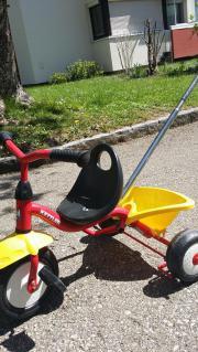Kettler Dreirad 1