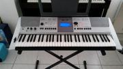 Keyboard Yamaha PSR-