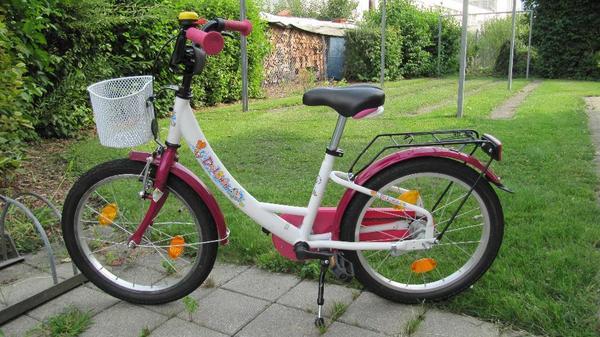 kinder fahrrad in dornbirn kinder fahrr der kaufen und. Black Bedroom Furniture Sets. Home Design Ideas