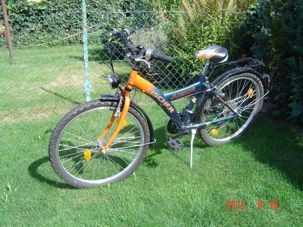 kinder fahrrad in karlsruhe kinder fahrr der kaufen und verkaufen ber private kleinanzeigen. Black Bedroom Furniture Sets. Home Design Ideas