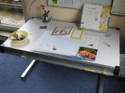 Kinder/Jugend Schreibtisch