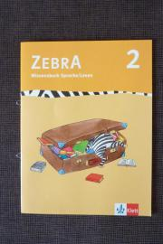 Kinder Lernbuch 2.
