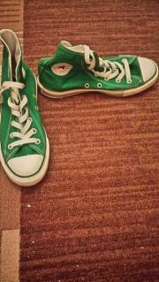Kinder Schuhe CONVERS