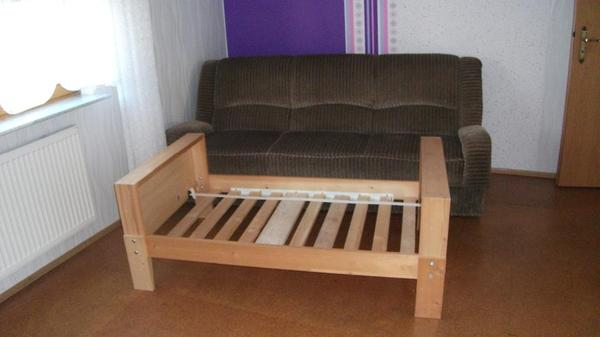 Ikea Kinderzimmer Dekoration ~ kinderbett das mitwächst kinderbett das mitwächst von ikea das kopf