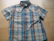 Kinderhemden, Sommerhemden, 86