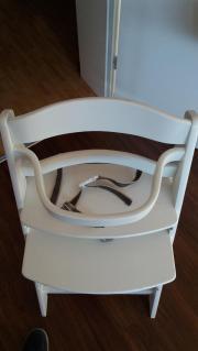 Kinderhochsitz Stuhl