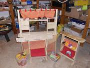 Kinderkaufladen