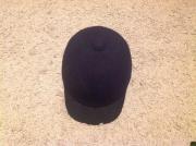 Kinderreit Helm