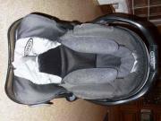 Kindersitz Babyschale mit
