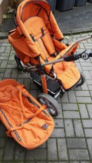 Kinderwagen / Jogger von