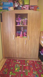 pinolino kinderzimmer haushalt m bel gebraucht und neu kaufen. Black Bedroom Furniture Sets. Home Design Ideas