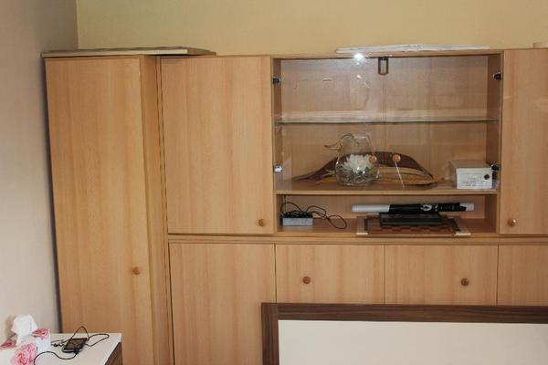 klappbett neu und gebraucht kaufen bei. Black Bedroom Furniture Sets. Home Design Ideas