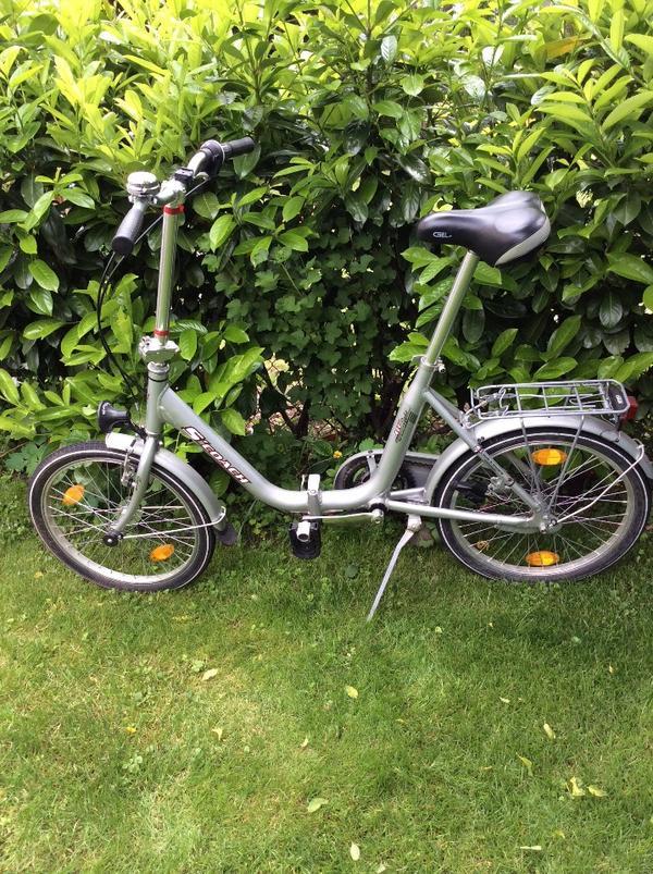 fahrrad kleinanzeigen freizeit sport und reisen. Black Bedroom Furniture Sets. Home Design Ideas