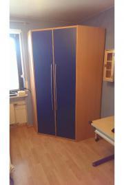 schubladenschrank buche haushalt m bel gebraucht und neu kaufen. Black Bedroom Furniture Sets. Home Design Ideas
