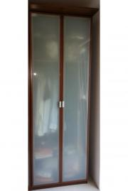 ikea hopen kleiderschrank haushalt m bel gebraucht und neu kaufen. Black Bedroom Furniture Sets. Home Design Ideas