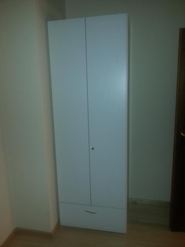 wohnzimmerschränke weiß:wohnzimmerschränke gebraucht : Moderner Wohnzimmerschrank massiv
