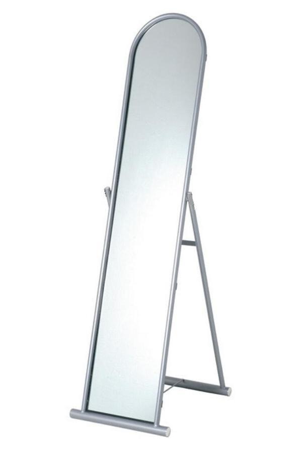 kleiderspiegel garderobenspiegel spiegel flurspiegel. Black Bedroom Furniture Sets. Home Design Ideas