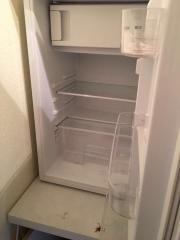 Kleiner Kühlschrank
