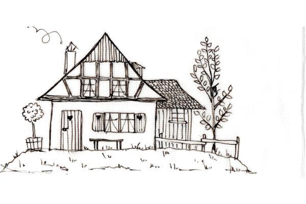 kleines h uschen oder wohnung mit garten zur miete gesucht. Black Bedroom Furniture Sets. Home Design Ideas
