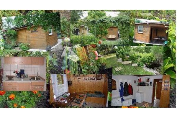 kleingarten abzugeben in herne schreberg rten wochenendh user kaufen und verkaufen ber. Black Bedroom Furniture Sets. Home Design Ideas
