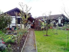 Diverses local24 immobilienb rse for Kleingarten erfurt