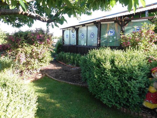 kleingarten in eberswalde ostende sehr sch ne lage in. Black Bedroom Furniture Sets. Home Design Ideas