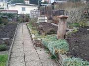 Kleingarten zu Verkaufen (