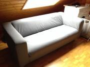 Klippan Ikea Couch /
