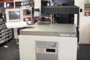 KÖRNER CNC-1000