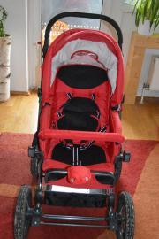 bo1 kinderwagen kinder baby spielzeug g nstige angebote finden. Black Bedroom Furniture Sets. Home Design Ideas