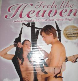 Sex In Frankfurt Oder