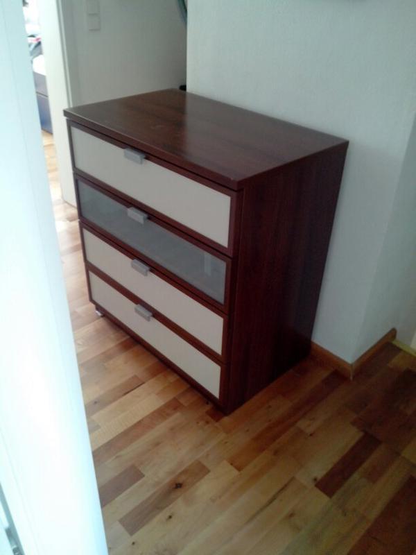 braun ikea neu und gebraucht kaufen bei. Black Bedroom Furniture Sets. Home Design Ideas