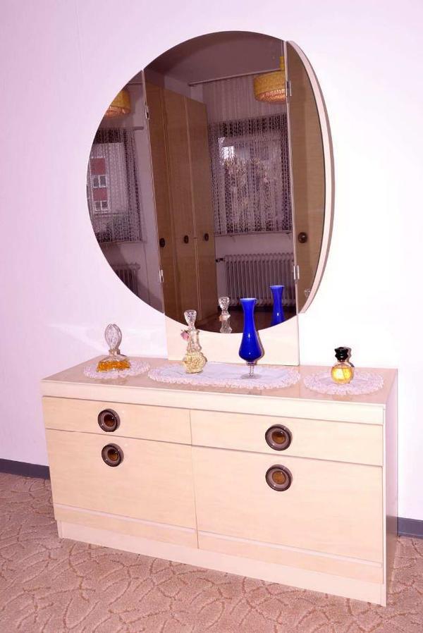 breit tief neu und gebraucht kaufen bei. Black Bedroom Furniture Sets. Home Design Ideas