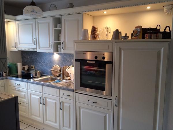 Awesome Nobilia Küche Gebraucht Photos - House Design Ideas ...