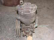 Kompressor Luft, Bosch,