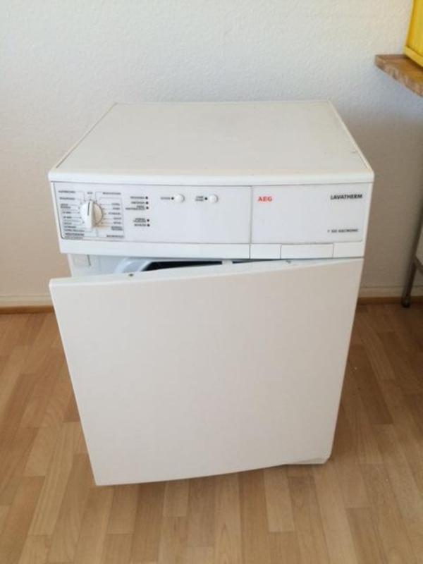 kondenstrockner aeg lavatherm t510 in mainz kastel trockner kaufen und verkaufen ber private. Black Bedroom Furniture Sets. Home Design Ideas