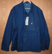 Konvolut Arbeitskleidung Latzhose