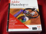 Konvult Adobe Software