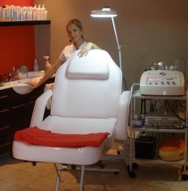 kosmetikstudio vanilla polnische kosmetikerin in hamburg kosmetik und sch nheit kaufen und. Black Bedroom Furniture Sets. Home Design Ideas