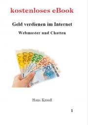 kostenloses eBook `Geld