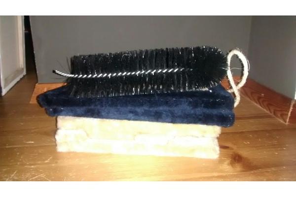 kratzbaum f r junge katzen transportabel kleinanzeigen aus baiersdorf rubrik katzen. Black Bedroom Furniture Sets. Home Design Ideas