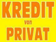 kredit von privat