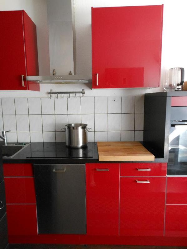 k che ikea in mannheim k chenzeilen anbauk chen kaufen und verkaufen ber private kleinanzeigen. Black Bedroom Furniture Sets. Home Design Ideas